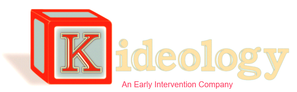 Kideology: An Early Intervention Company